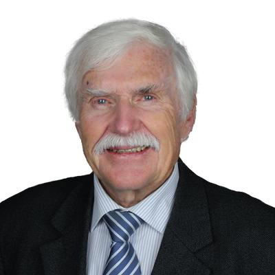Franz Hartmann