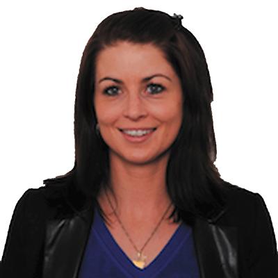 Sabrina Waller