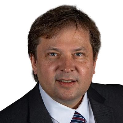 Csaba Zvekan